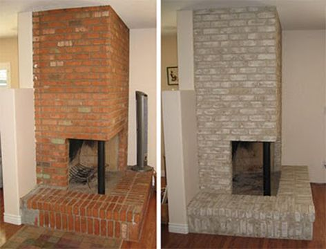 inside-fireplace-painted-brick-fireplace